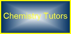 Chemistry Tutors Saudi Arabia