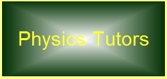 Physics Tutors Saudi Arabia